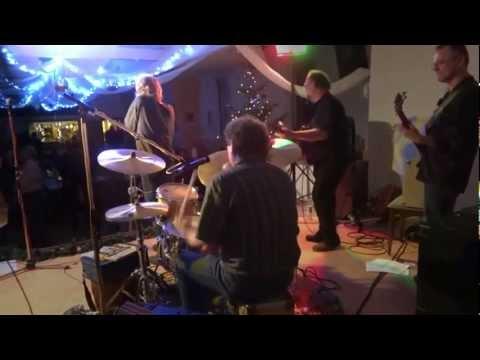 T-Bone Blues Band